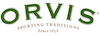 orvis.com logo
