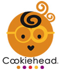cookiehead logo