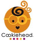 cookiehead logo