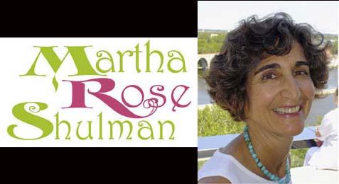 Martha Shulman