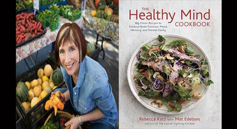 Rebecca Katz on Heirloom Meals Radio