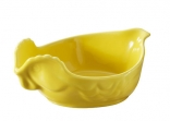 Small Poultry Dish Image