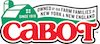 cabot cheese coop logo