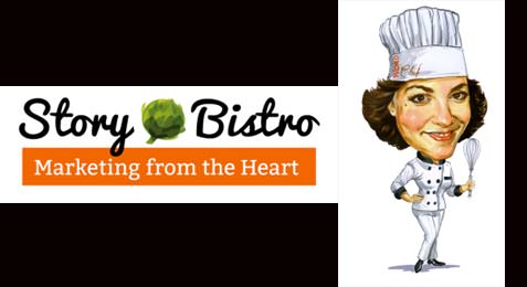 Tea Silvestre on Heirloom Meals Radio